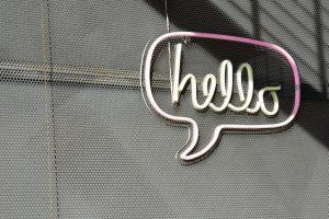 hello_LinkedIn-VJK